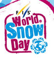 F.I.S. World Snow Day
